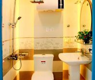 Top 7 Địa chỉ cung cấp thiết bị vệ sinh uy tín nhất Thanh Hóa