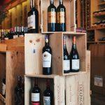 Top 7 Cửa hàng rượu vang uy tín nhất tại TP. HCM