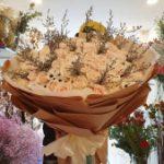 Top 7 Shop hoa tươi đẹp nhất quận Bình Thạnh, TP. HCM