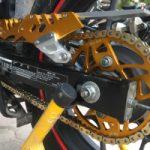Top 9 Cửa hàng đồ chơi xe máy uy tín nhất Bắc Ninh