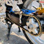 Top 9 Cửa hàng đồ chơi xe máy uy tín nhất TP. HCM