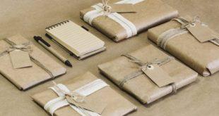 Tiết lộ 4 điều quan trọng về độ ẩm của giấy trong sản xuất bao bì 2