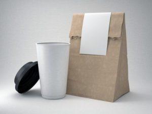 Tiết lộ 4 điều quan trọng về độ ẩm của giấy trong sản xuất bao bì 3
