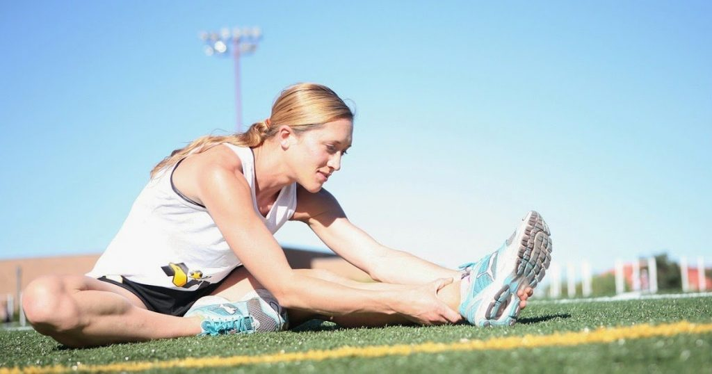 Stretching Và Những Lợi ích Của Stretching Với Sức Khỏe 2