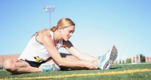 Stretching Và Những Lợi ích Của Stretching Với Sức Khỏe 7
