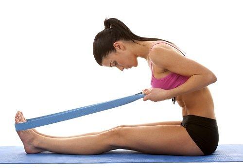Stretching Và Những Lợi ích Của Stretching Với Sức Khỏe 3
