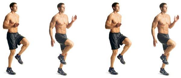 Stretching Và Những Lợi ích Của Stretching Với Sức Khỏe 5