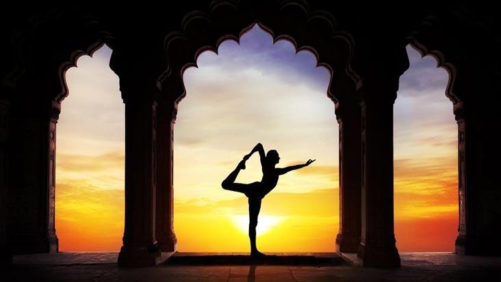 Top 6 Lưu Ý Khi Tập Yoga Bạn Cần Phải Biết 7