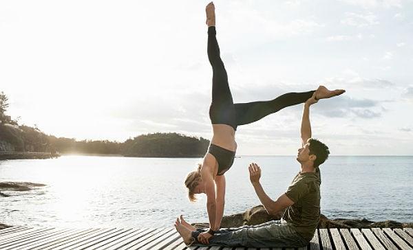 Top 6 Lưu Ý Khi Tập Yoga Bạn Cần Phải Biết 4