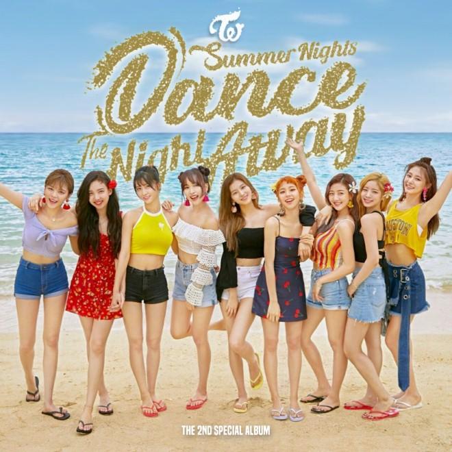 Học Nhảy Kpop Dance Cover Ngay Mùa Hè Này 3