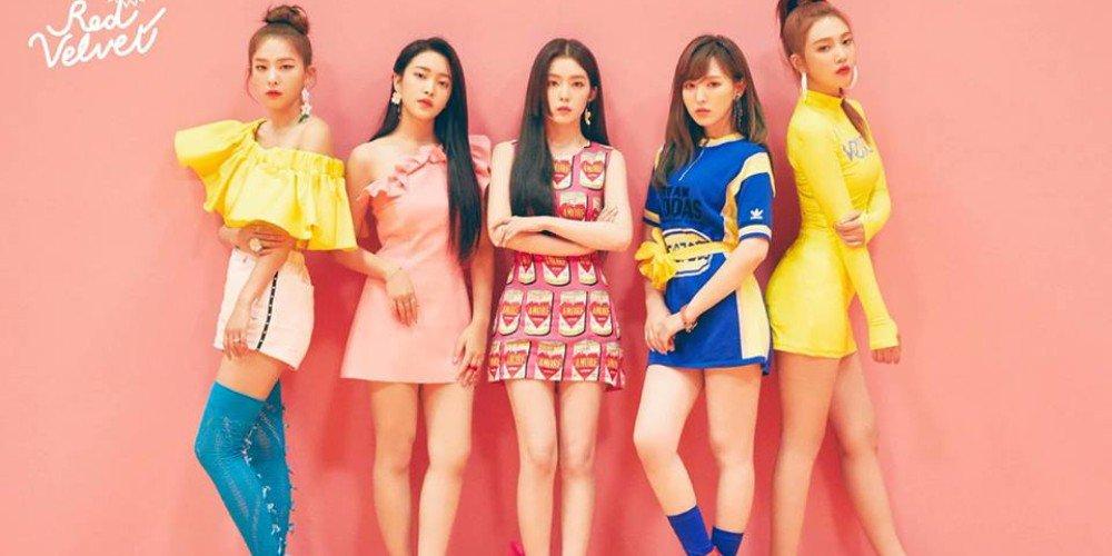 Học Nhảy Kpop Dance Cover Ngay Mùa Hè Này 5