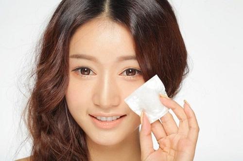 Top 6 Bước Skincare Không Thể Thiếu Vào Mùa Hè 1