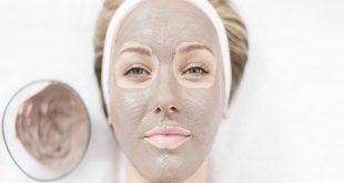 Top 6 Bước Skincare Không Thể Thiếu Vào Mùa Hè 6
