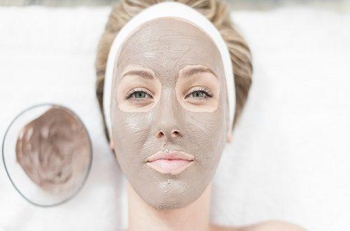 Top 6 Bước Skincare Không Thể Thiếu Vào Mùa Hè