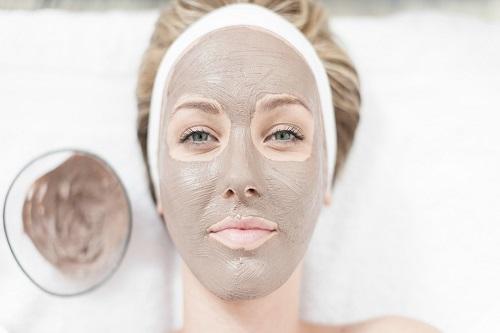 Top 6 Bước Skincare Không Thể Thiếu Vào Mùa Hè 2