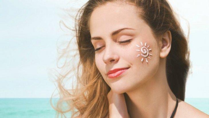 Top 6 Bước Skincare Không Thể Thiếu Vào Mùa Hè 3