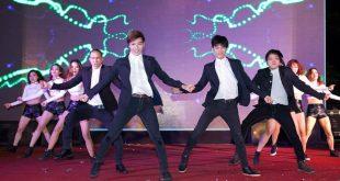 Tất Tần Tật Những Điều Cần Biết Về Nhảy Hiện Đại 8