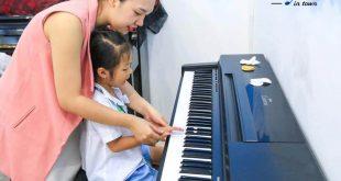Tại Sao Nên Thuê Gia Sư Piano Dạy Tại Nhà 21