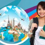 Tư vấn du học miễn phí tại Nghệ An