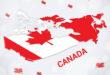 Trung tâm tư vấn du học Canada uy tín Tại Bạc Liêu