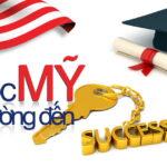 Trung tâm tư vấn du học Mỹ Tại HCM