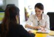Công ty tư vấn du học Canada ở Hà Nội Uy Tín